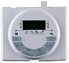 Система регулирования отопления для экономии и поддержания комфорта в помещении Bosch Бош Германия