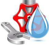 Водоочистка и Водоподготовка Фильтры для воды, сменные Картриджи, Системы водоочистки и Водоподготовки