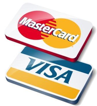 Принимаем оплату за котельное, насосное и вентиляционное оборудование и сантехнические материалы по картам MasterCard мастеркард