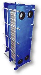 Паяный теплообменник Funke GPLK 35 Минеральные Воды Кожухотрубный теплообменник Alfa Laval ViscoLine VLM 9x14/70-6 Балаково
