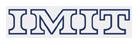 imit log Автоматическая система Управления для газовых котлов. IMIT 576300
